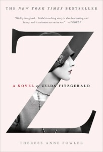 a-novel-of-zelda-fitzgerald